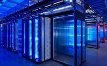 服务器租用商视角看服务器后期新动向