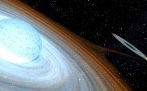云计算助力天文学研究 收集600万条光谱数据