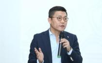 """中国企业全球化、互联网+创新有捷径?Bespin Global提出""""云""""方案"""