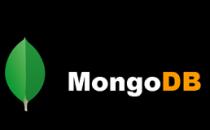 重磅!MongoDB Atlas云数据库服务提供免费试用了