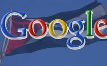 谷歌在古巴的边缘数据中心开通运营