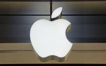 苹果收购AI公司,为何苹果频繁出现投资新动作?