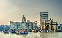 抢夺印度市场!甲骨文宣布在印度建设数据中心