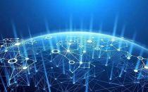 5G经济:5G技术将如何影响全球经济(中文版)