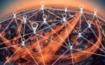 传统的选址原则已OUT 三大新因素决定数据中心位置