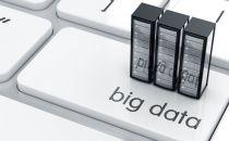 观数科技助力大数据安全市场提供Hadoop安全防火墙