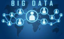 银行与互联网金融,所讲的大数据是一回事吗?