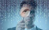 破解大数据盈利困局,人工智能成突破口