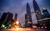 加速海外布局!阿里增设马来西亚首个公共云数据中心