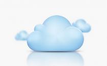 """运营商能借""""一朵云""""使能业务转型吗?"""