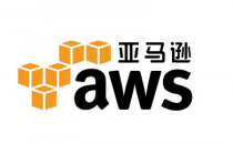 AWS中国区机房疑似发生故障 官方尚未做出声明
