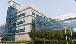 润泽国际信息港打造国内最大云存储技术服务基