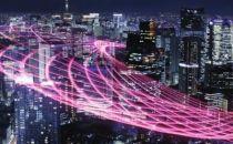 信息基础设施发展4大态势 CDN将更具智能化元素