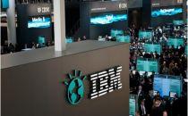 IBM云服务拿下大单!管理加拿大巨头47国云业务
