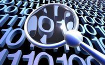 大数据征信面临的挑战与对策