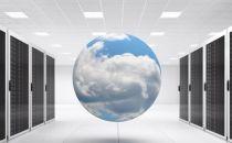 """共建""""中国云"""",助推我国大数据产业健康发展"""