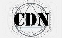 如何促进CDN业务市场健康发展