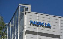 诺基亚成为苹果数据中心的重要供应商