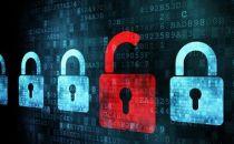 大数据时代的网络信息安全保护