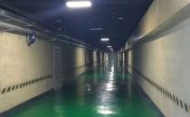 中国IDC圈独家探访吉林省战备级大数据灾备中心
