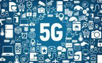 5G时间节点逼近 测试是不容忽视的一环
