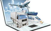 中国首个工业互联网平台将于6月正式发布