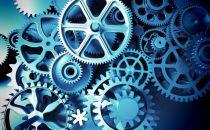 工业互联网加速发展,制造业有望实现弯道超车