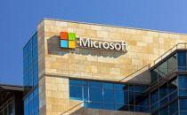微软斥资1亿美元收购以色列网络安全公司Hexadite
