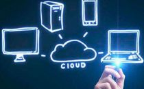 未来数据中心与云灾难恢复