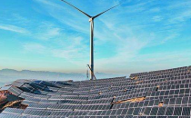 数据中心已成为促进可再生能源发展的主力军