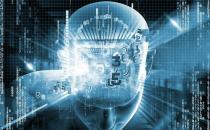 友盟CDO 李丹枫:数据驱动人工智能,提供竞争壁垒