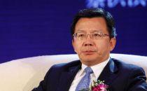 真才基辞任中国电信执行副总裁