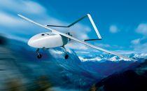 全球制造业步入平台竞争时代 航天科工打造云网版块