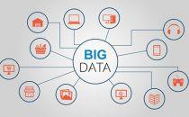 大数据红利惠及大众民生 信息化民生服务平台应运而生