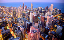 芝加哥数据中心市场2017年四个发展思路