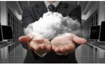 公有云行业:产品质量提升难在哪里