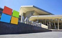 微软加码云计算,以1亿美元收购以色列网络安全公司