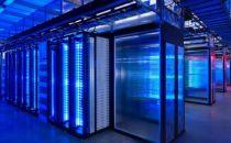 中讯邮电咨询设计院总工李红霞:数据中心空调系统越简单越好