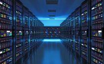 ASHRAE新标准促进降低数据中心能源消耗