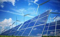 微软公司致力于为其在南非数据中心获得清洁能源