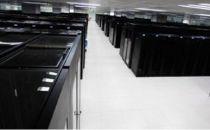 Flexenclosure公司为埃塞俄比亚提供两个模块化数据中心