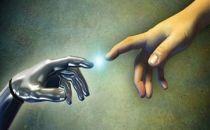 自动化技术助力数据中心高效运营