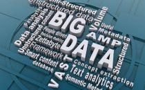 大数据发展呈梯次格局初步显现