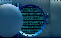 数据安全|可公开访问的服务器上发现美国军事数据