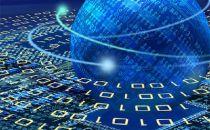 大数据全球战略布局全面升级