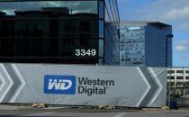 东芝与西部数据因芯片业务出售摩擦 争执难解决