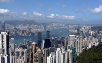 土地紧张使香港数据中心市场增长乏力