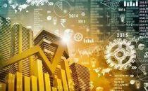 如何构建金融云安全体系