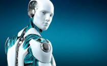 """人工智能和机器人将成为数据中心最佳""""伴侣"""""""
