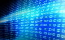 外媒|英国多数行业数据信息遭泄露 系人为原因